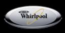 Whirlpool Logo.png
