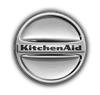KitchenAid Logo (2).png
