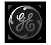 GE Logo (2).png