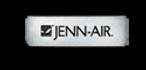 Jen-Air Logo (2).png