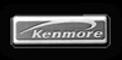 Kenmore Logo (2).png