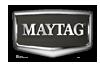 Maytag Logo (2).png