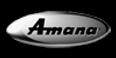 Amana Logo (2).png