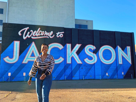 Top Things to Do in Jackson, Mississippi