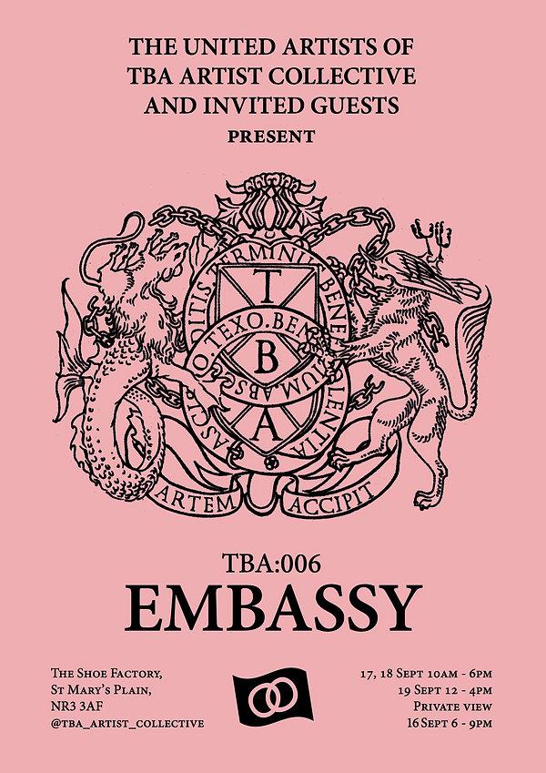 Embassy Poster.jpg