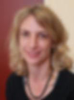 Sophie-Google-Scholar.jpg