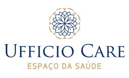 UFFICIO CARE logo_vertical.png