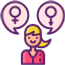 gender-identity.png