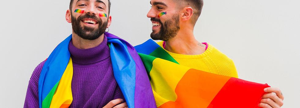 dr lgbt banner gay.jpg