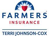 Farmers Insurance - Logo.JPG