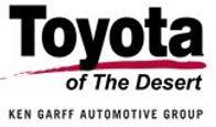 Toyota of the Desert - Logo.JPG