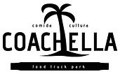 Coachella Food Truck Park - Logo.JPG