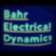 bahr logo.png
