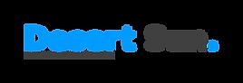CA_PalmSprings_Logo_Prm_FullClr_RGB_600.