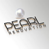 Pearl Renovation.jpg
