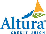 Altura Logo Color Vertical.JPG