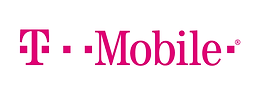 T-Mobile Logo - 2018.png