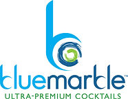 Blue Marble Cocktails - Logo.jpg