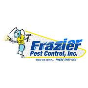 Frazier Pest Control Logo 1.jpg