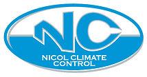 NCCLogo.lite.jpg