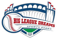 Big League Dreams - Logo.JPG