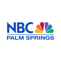NBC_PS_BLUE_1500x1500.png