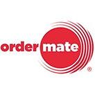 Ordermate Logo