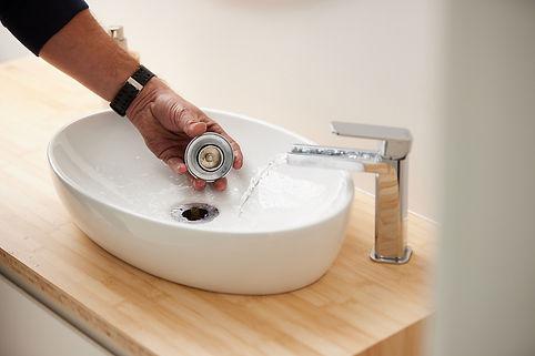SSH_9353_banner_general_plumbing.jpg
