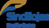 logo-sindilojas-centro.png