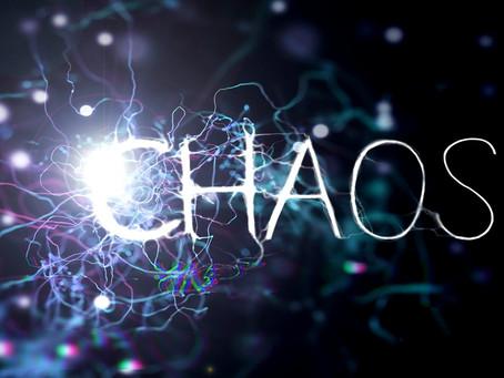 Thriving Through Chaos