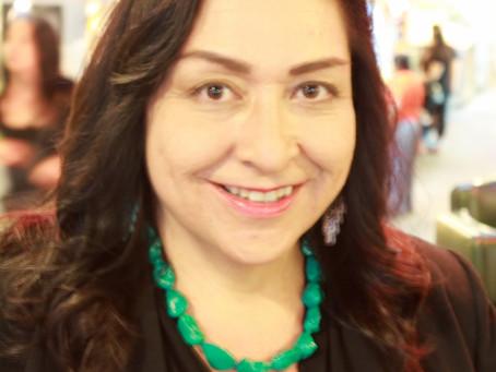 Marta Segura Launches Segura Strategies 4 Good