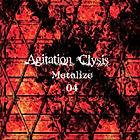 Agitation Clysis Metlize 04.jpg