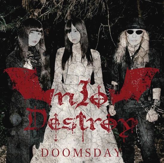 nIo-Destroy-8.26.jpg