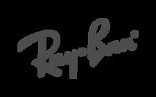 ray-ban-logo-png-transparent.png