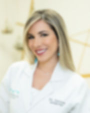 dr-zamora-montebello-optometry.jpg