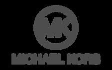 Michael_Kors_logo.png