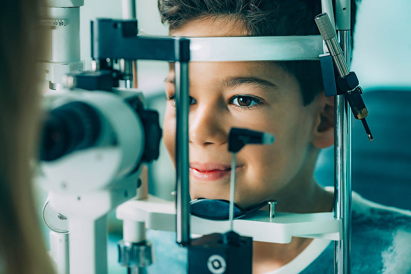 montebello-optometry-services.jpg