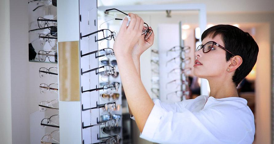 montebello-optometry-eyewear.jpg