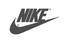 Nike_logo.png