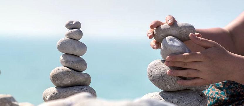 meditation-2262835__340.jpg