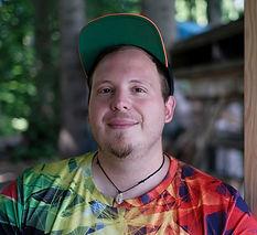Michael Rauch Waldkindergarten