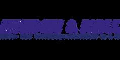 hkbau_logo.png