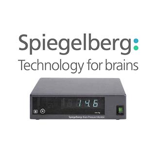 PIC Spiegelberg Aesculap