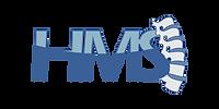 Logotipo HMS