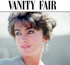Lucia Berlin featured on NPR's Selected Shorts