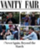 Parkland memes Emma González. David Hogg, Lauren Hogg, Cameron Kasky, DylanBaierlein #NeverAgain