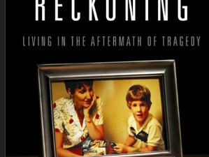 Sue Klebold's book out in paperback: A Mother's Reckoning