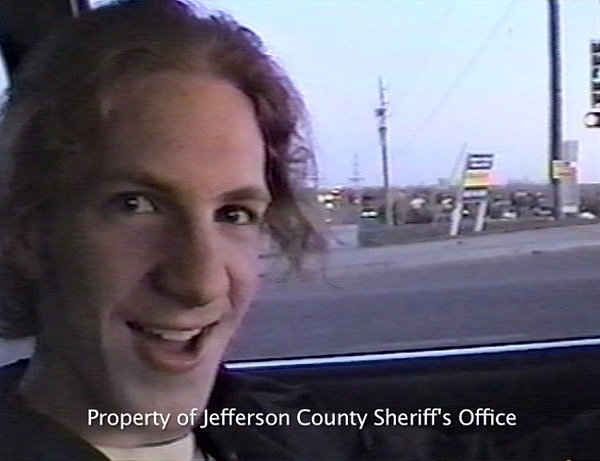 essay by dylan klebold Dylan klebold's mother sue klebold also wrote an essay about columbine for o just please give credit to the colorado independent and add a link to the.