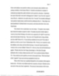Eric Harris essay Nazi Culture p. 7 Columbine Germany