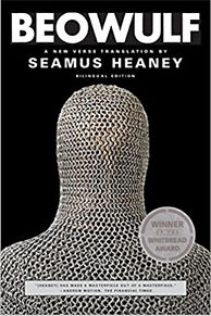 Beowulf Seamus Heaney translation